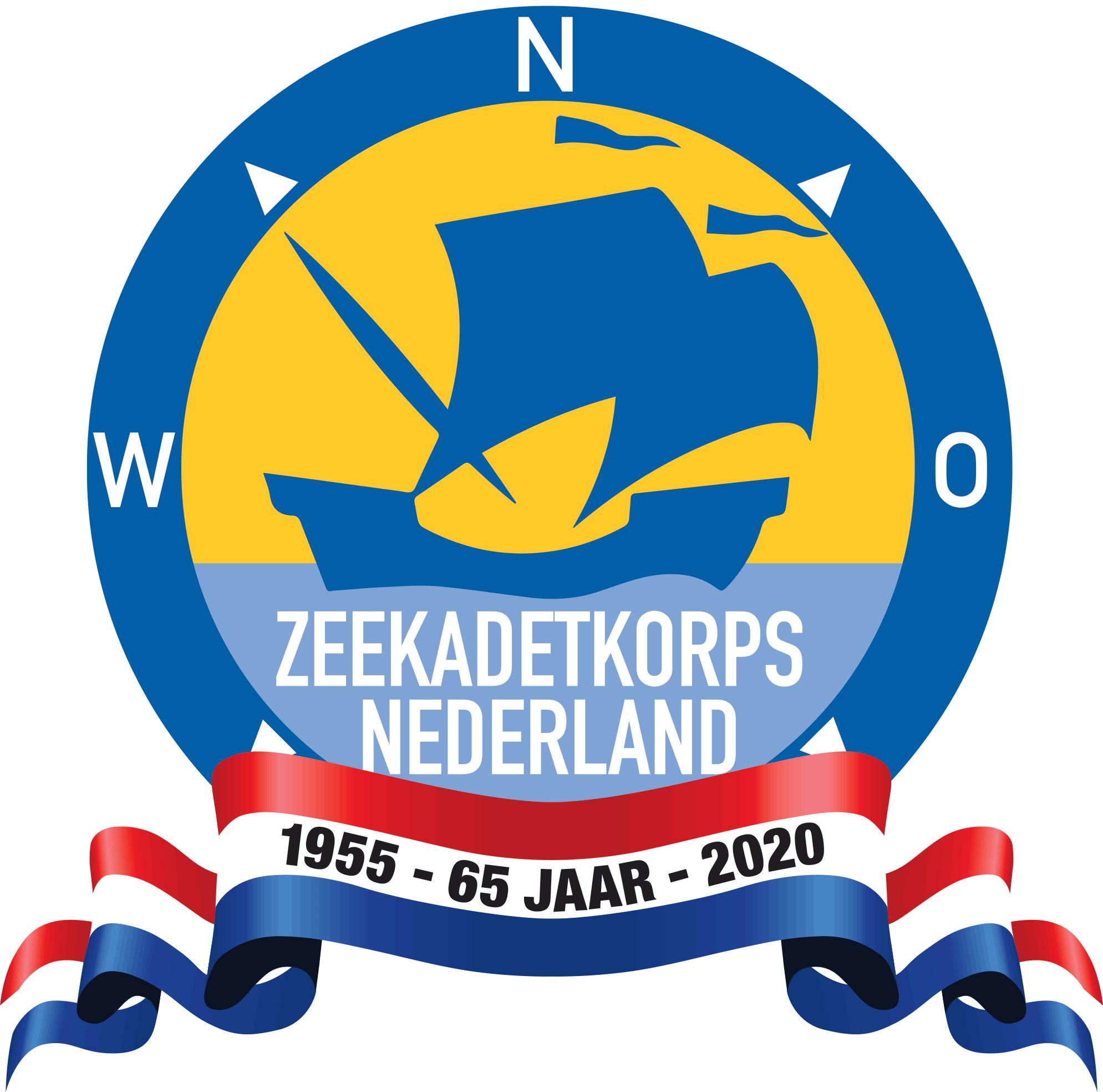 Ex-Zeekadet